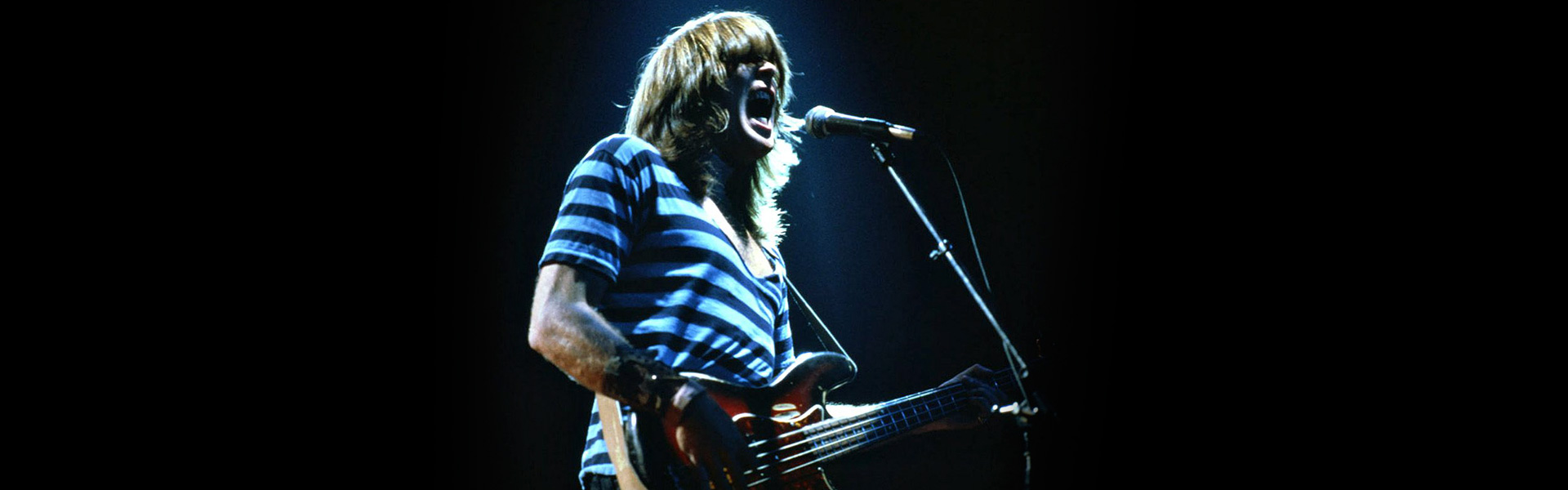 cliff_williams-acdc