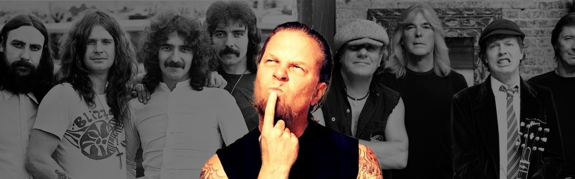 trivia-bandas-rock-metal-integrantes