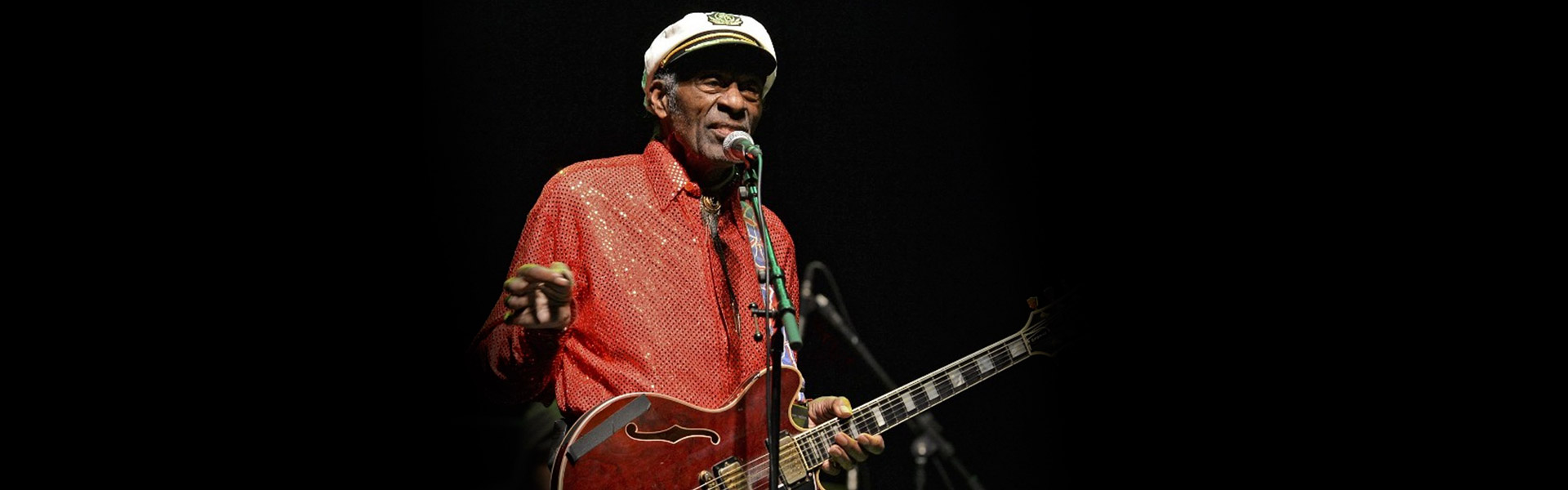 Chuck-Berry--(1926-–-2017)